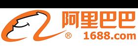 ordertaobao1688